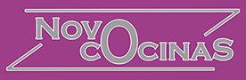 NOVOCOCINAS - Cocinas de diseño, Design Kitchens